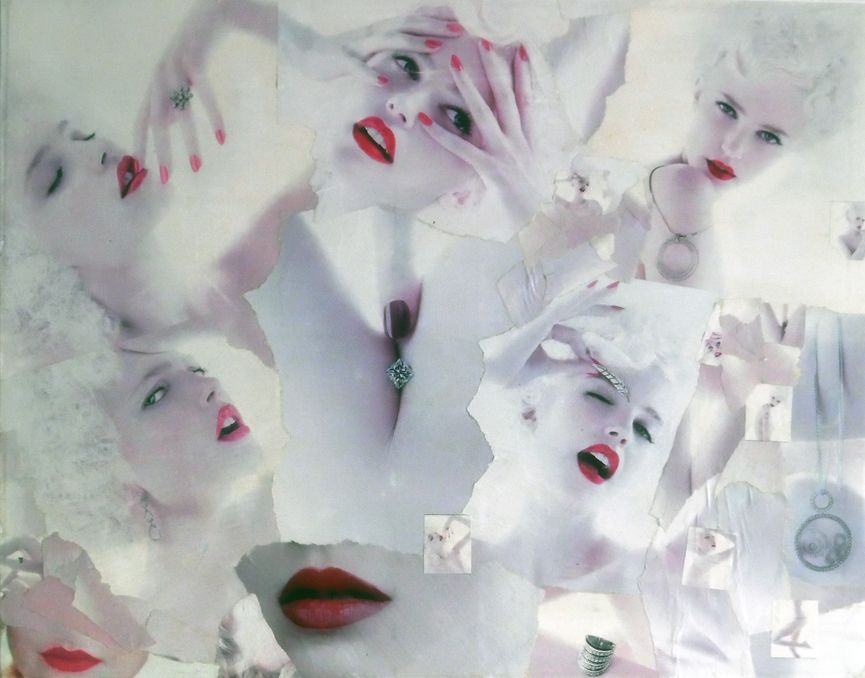 chantal-dupont-artiste-peintre-vendee-serie-femme-3
