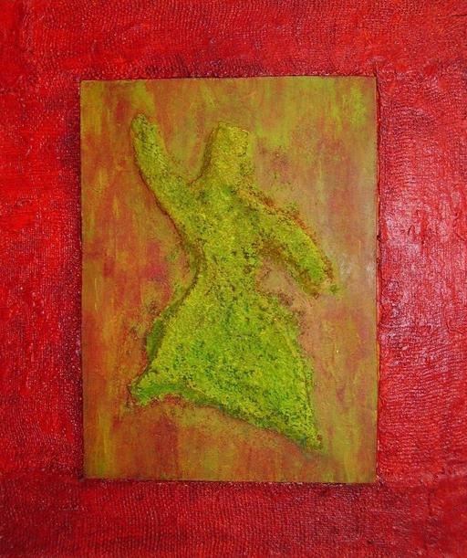 chantal-dupont-artiste-peintre-vendee-serie-femme-9